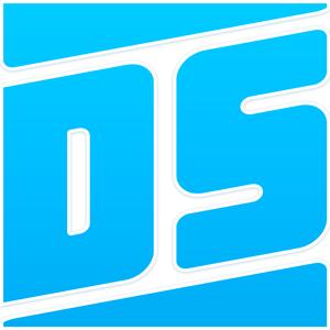 DS-logo-300